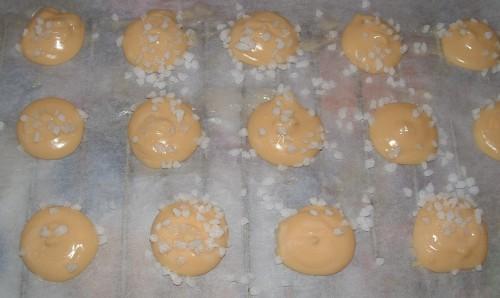 pâte à choux 2.jpg