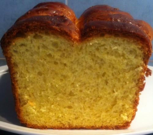 brioche,farine,levure de boulanger fraîche,oeufs,sucre,sel