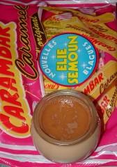 crème caramel 7.jpg