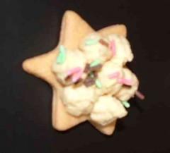 mini mousse caramel étoile 2.jpg