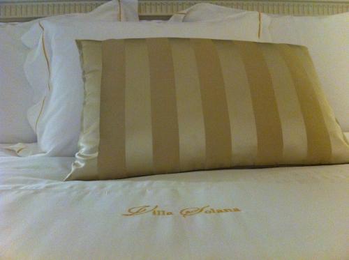 dormir à nantes,orvault,villa solana,petit déjeuner,lit,king size