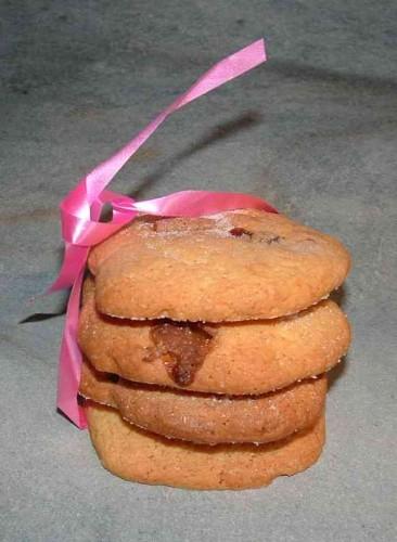 cookies canneberges3.jpg