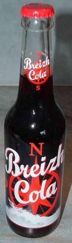 breizh cola6.jpg