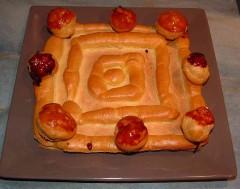 st honoré pâte cuite carré.jpg