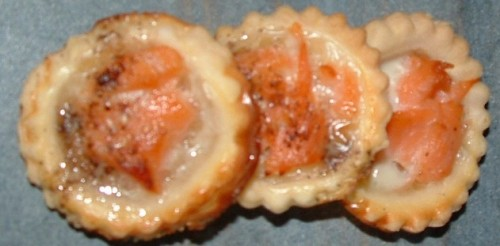 mini quiche saumon 12.jpg