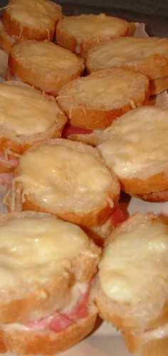 mini-croque monsieur 12.jpg