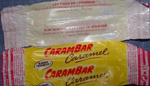 crème caramel 2.jpg