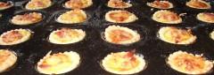 mini-quiches lardons gruyère 4.jpg