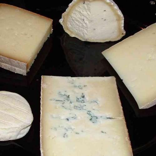 plateau de fromages5.jpg