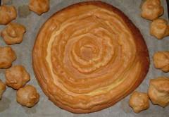 st honoré pâte cuite.jpg