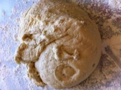 viennoiseries, pain au chocolat, mini-pains au chocolat, croissant