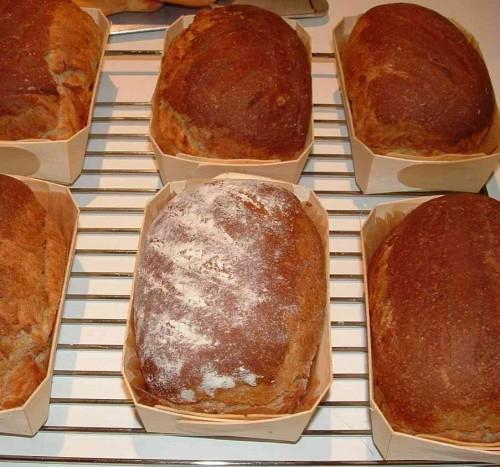 pain irlandais cuit.jpg
