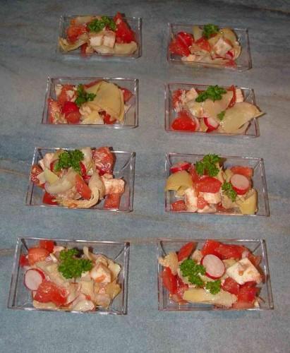 artichauts mozza tomates3.jpg