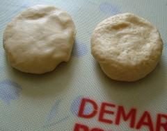 comparaison pâte brisée thermomix.jpg