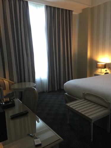 hotel,le mans,24h,concordia,concordia hotel,sarthe,circuit bugatti