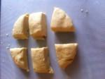 tortilla,farine de maïs,fajitas,wraps,burritos,thermomix