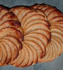 tartelettes pommes 6.jpg