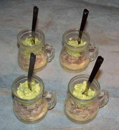 mini verrine celeri sardine guacamole 3.jpg