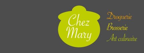 lunch bag, sac isotherme, déjeuner, lunch box, articles de cuisine, chez mary, rue du pont de mayenne