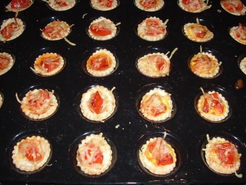 mini-quiches tomates gruyère 4.jpg