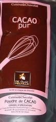 sachet chocolat Neuville.jpg