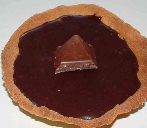 tartelettes toblerone6.jpg