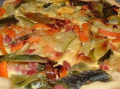 quiche carottes courgettes curry 6.jpg