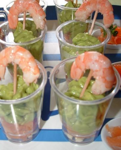 verrines avocat saumon crevettes 2.jpg