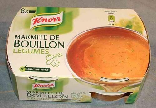 marmite knorr2.jpg