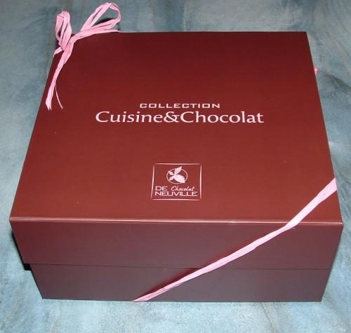 chocolat Neuville.jpg