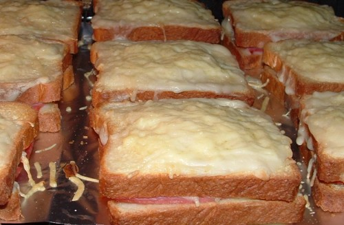 croque-monsieur.4.jpg