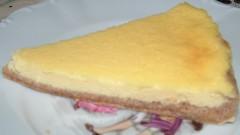 cheesecake classique.jpg