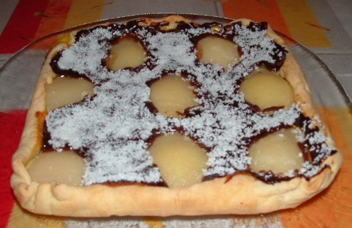tarte poire chocolat 15.jpg