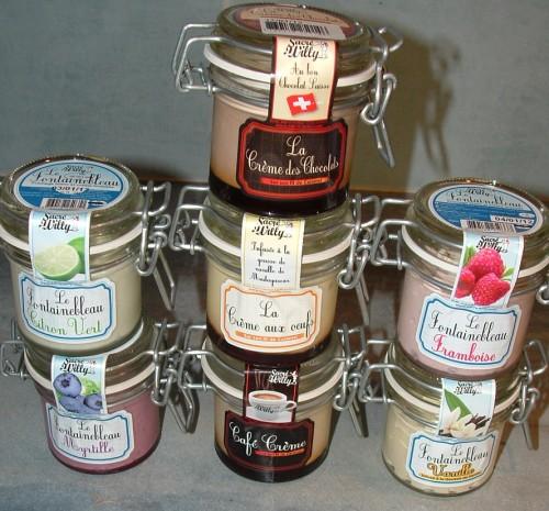 plateau de fromages,fromagerie balé,pain d'épices,confiture de figues,roves des garrigues,comté,emmental,napoléon