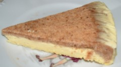 cheesecake classique retourné.jpg