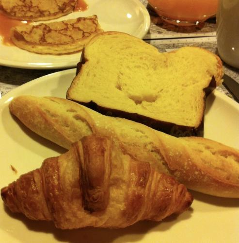 nantes,okko,okko hotel,petit dejeuner,aperitivo,brunch,michel et augustin,nespresso,nuxe,beillevaire