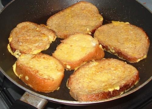 pain perdu 2.jpg