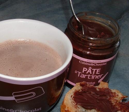 chocolat chaud 3.jpg
