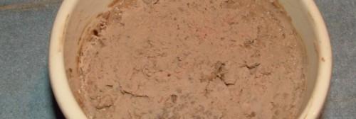 pâté de foies de volailles.jpg