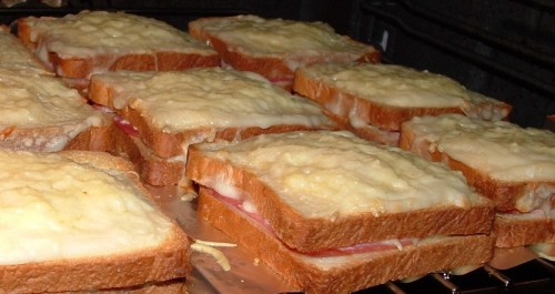 croque-monsieur.3.jpg