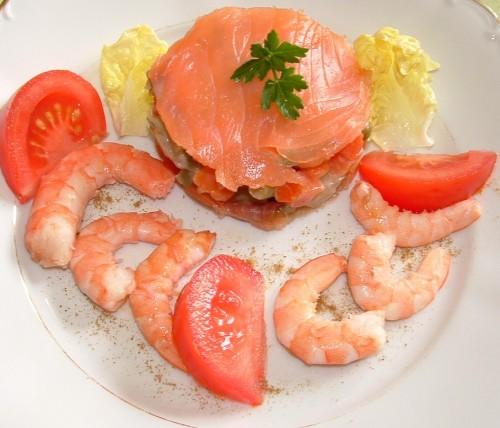 médaillon saumon.jpg