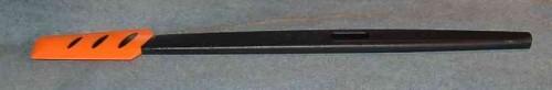 spatule3.jpg