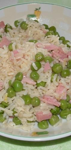 riz cantonais 6.jpg