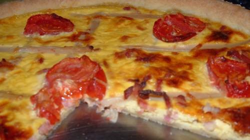 quiche asperges lardons tomates4.jpg