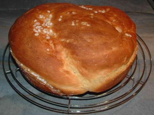 pain brioché4.jpg