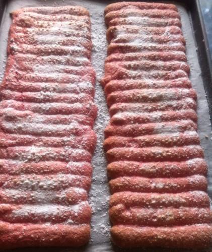 charlotte,fraises,biscuits à la cuillère,rose,coulis fraise,sirop,mousse fraise,cartouchière