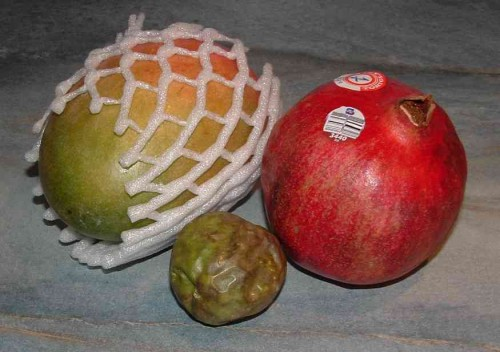 fruits exotiques 2.jpg