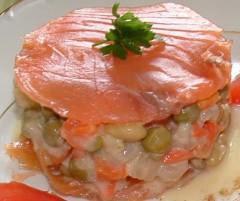 médaillon saumon 4.jpg