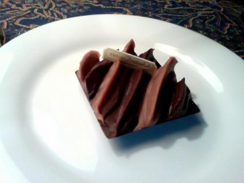 kalinka, caracas, christian constant, rue Fleurus, rue d'Assas, chocolat