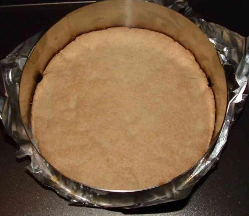 millionnaire pâte2.jpg